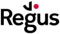 regus_logo_RGB_200px_pos.jpg