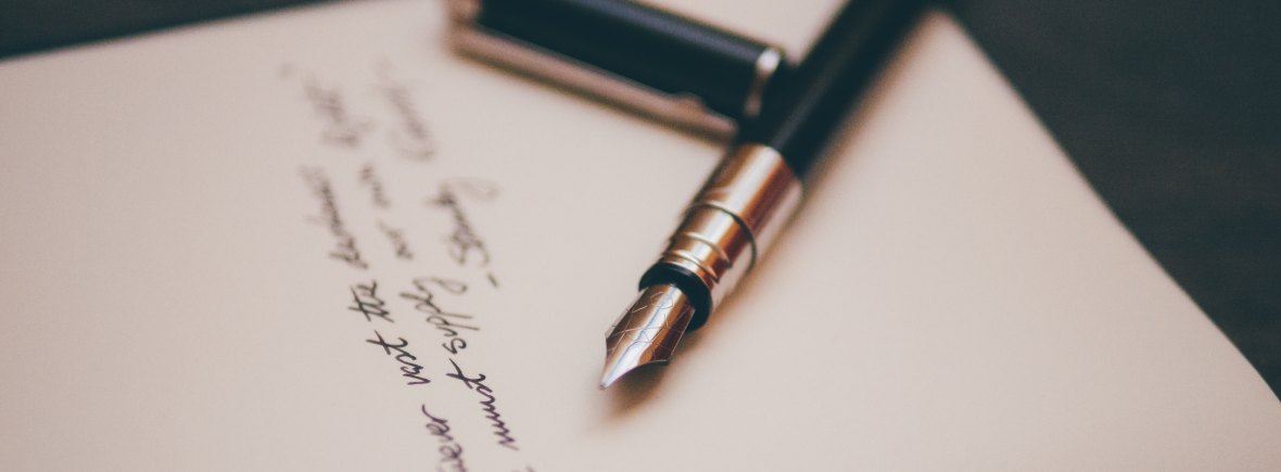 Writing GO Content LAb